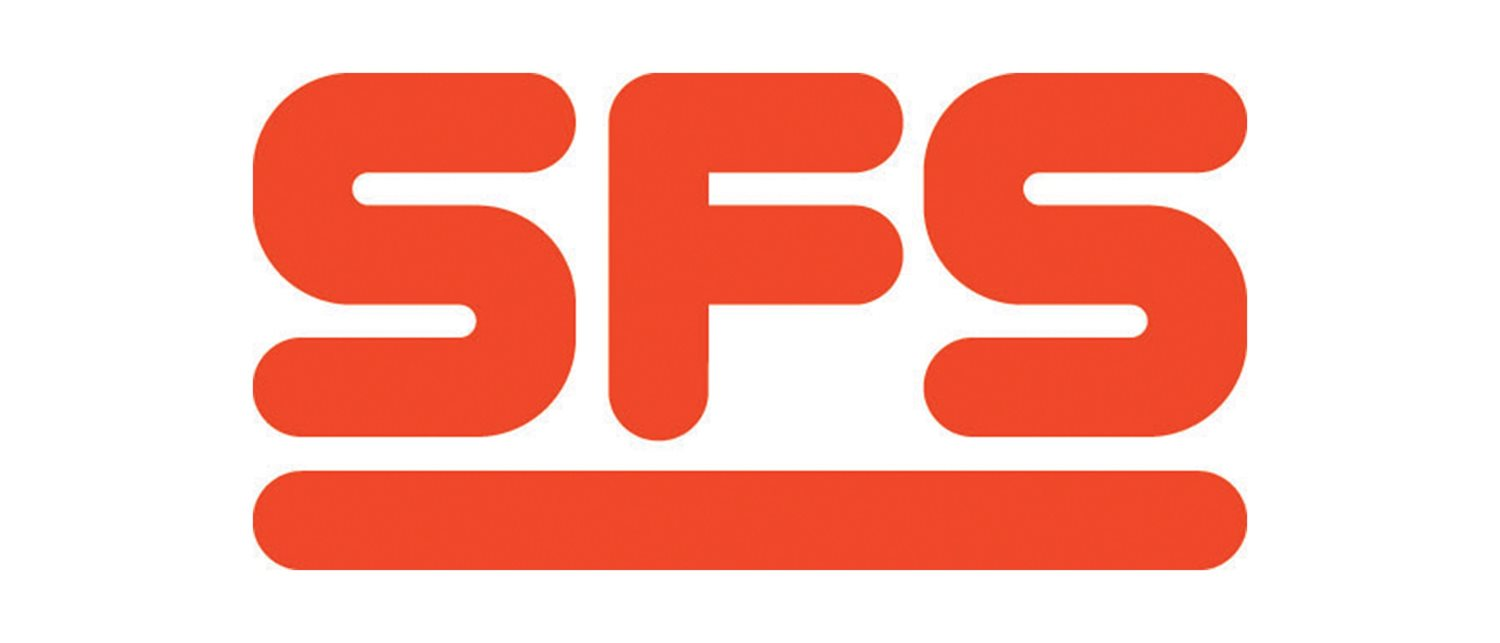 SFS Services