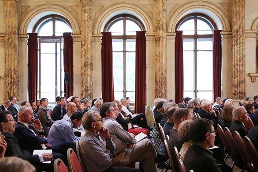 Symposium-2015-14.jpg