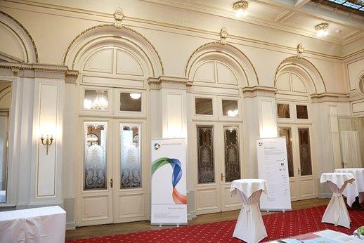 Symposium_2015-26.jpg