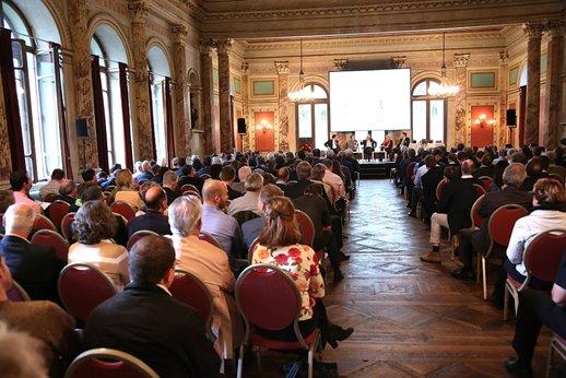 Symposium_2015-29.jpg